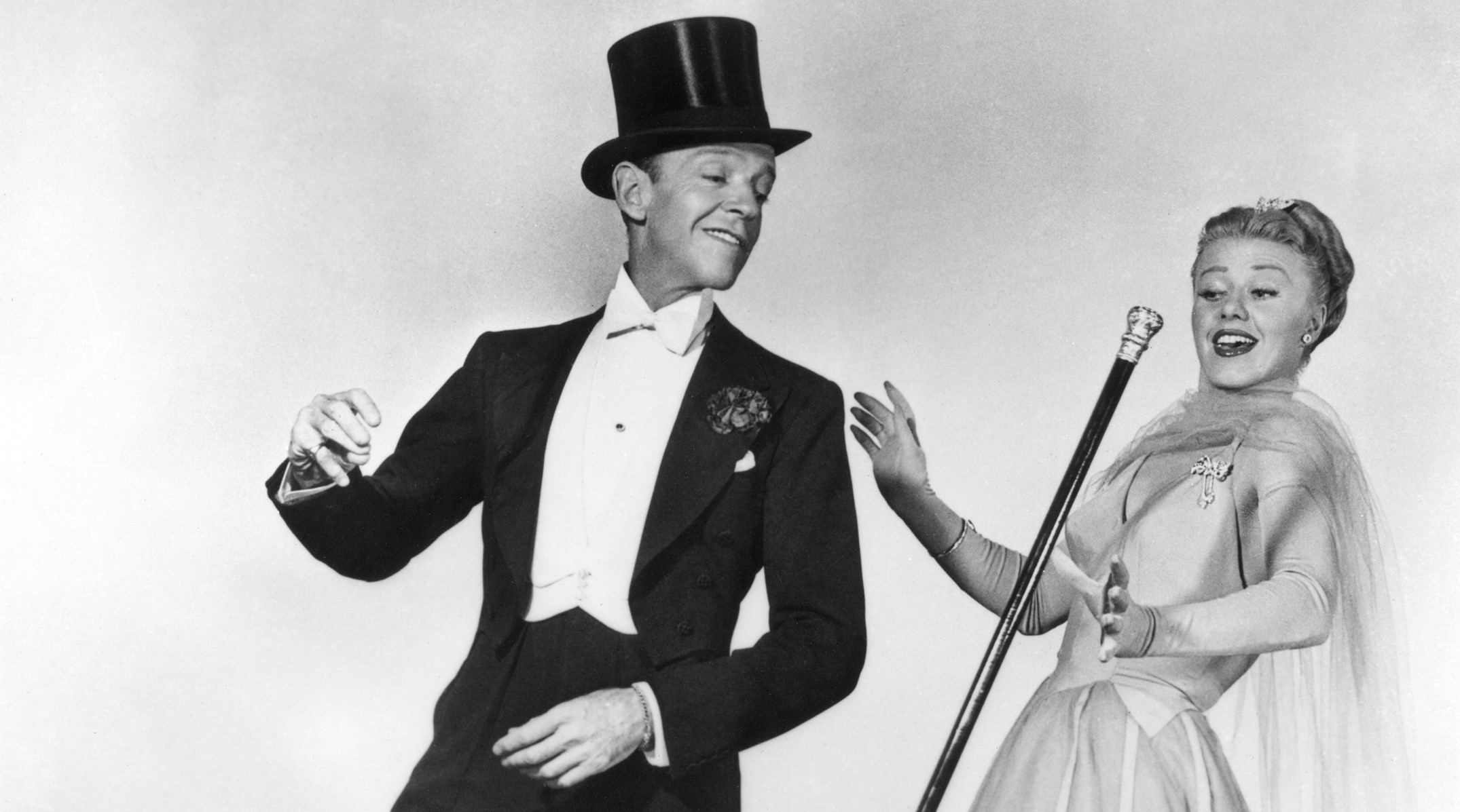 Old Hollywood Is Back How Fred Astaire Influence La La Land Bloomfield Hills Mi Fred Astaire Dance Studio