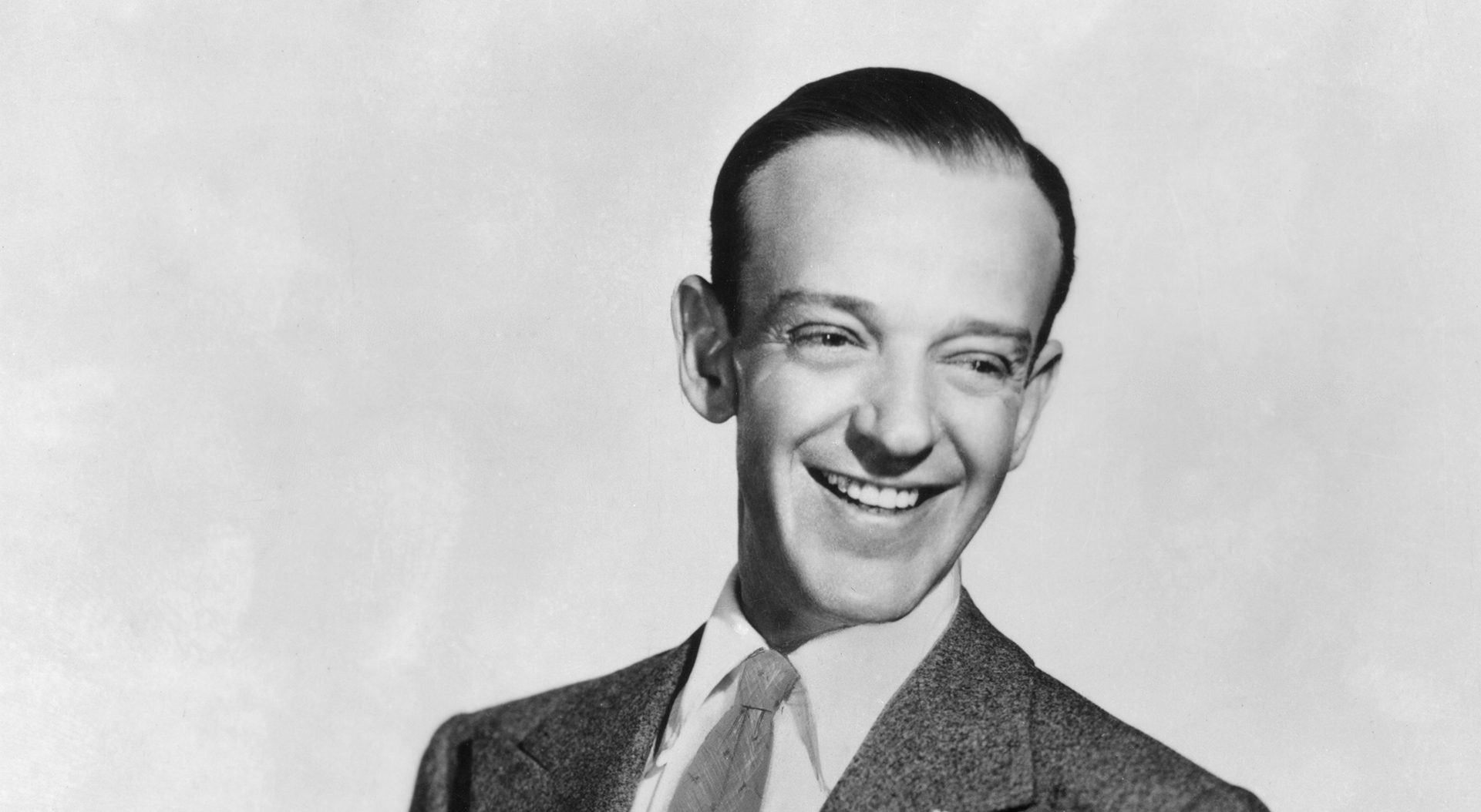Happy Birthday Fred Astaire