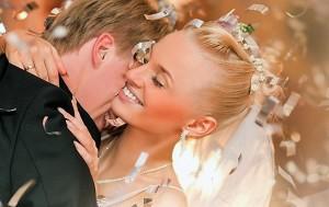 WEDDING-COUPLE-4 (2)