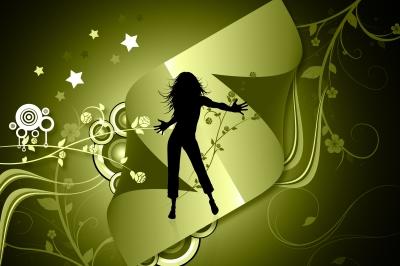 Ballroom Dance for Singles