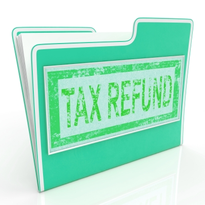 Five things your tax refund will buy